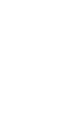Chef Salvatore