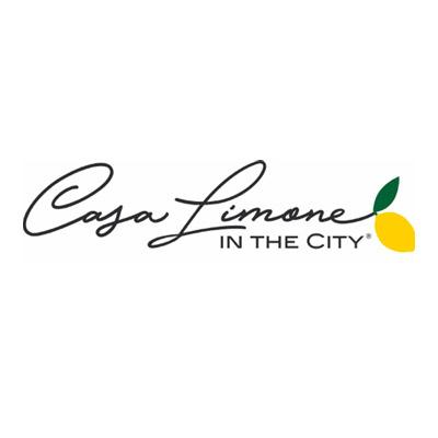 img-logo-casa-limone