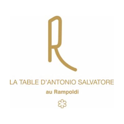 img-logo-la-table